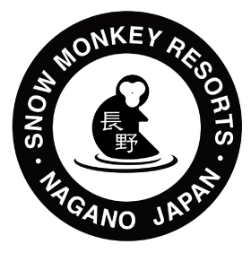 Snow Monkey Resorts Shop