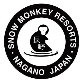 Snow Monkey Resorts Shop