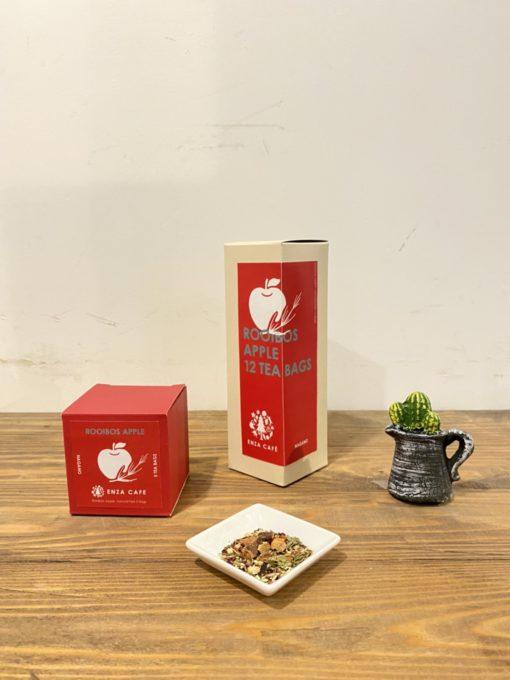 ENZA TEA